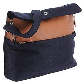Harolds Dothebag Mailbag Messengerbag mit Laptopfach 40 cm Produktbild