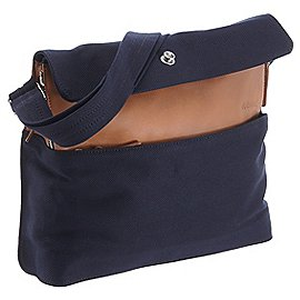 Harolds Dothebag Mailbag Messengerbag 35 cm Produktbild