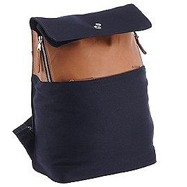Harolds Dothebag Mailbag Rucksack mit Laptopfach 40 cm Produktbild