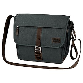 Jack Wolfskin Daypacks & Bags Camden Town Umhängetasche 37 cm Produktbild