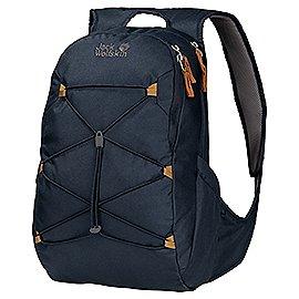 Jack Wolfskin Daypacks & Bags Savona Rucksack 43 cm Produktbild