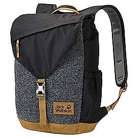 Jack Wolfskin Daypacks & Bags Wooloak Rucksack 42 cm Produktbild