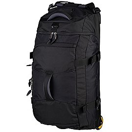 Jack Wolfskin Travel Fright Train 60 Rollreisetasche 68 cm Produktbild