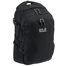 Jack Wolfskin Daypacks & Bags Jack.Pot De Luxe Notebookrucksack 48 cm Produktbild