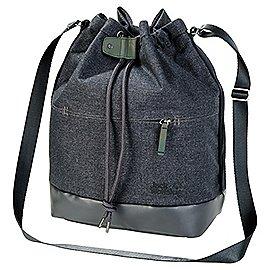 Jack Wolfskin Daypacks & Bags Rooney Schultertasche 30 cm Produktbild