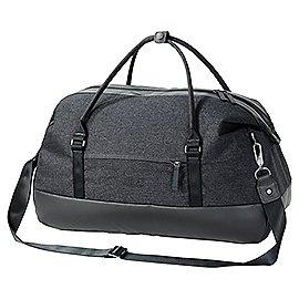 Jack Wolfskin Daypacks & Bags Uma Reisetasche 50 cm Produktbild