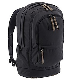Jack Wolfskin Travel Road Kit 20 Pack Reiserucksack 45 cm Produktbild