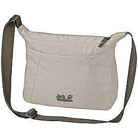 Jack Wolfskin Daypacks & Bags Valparaiso Schultertasche 32 cm Produktbild