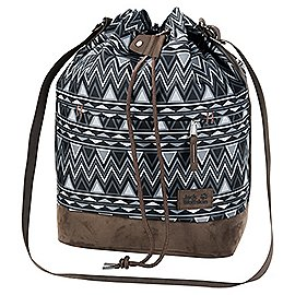 Jack Wolfskin Daypacks & Bags Sandia Bag Matchbeutel 32 cm Produktbild