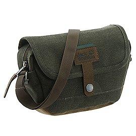 Jack Wolfskin Daypacks & Bags Tweedster Umhängetasche 21 cm Produktbild