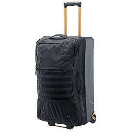 Jack Wolfskin Travel TRT Rail 90 Reisetasche auf Rollen 75 cm Produktbild