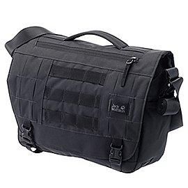 Jack Wolfskin Daypacks & Bags TRT Field Bag Umhängetasche 36 cm Produktbild
