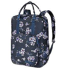 Jack Wolfskin Daypacks & Bags Phoenix Rucksack 41 cm Produktbild