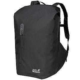 Jack Wolfskin Daypacks & Bags Coogee Rucksack 50 cm Produktbild