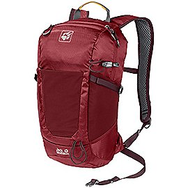5e82ec83f7763 Jack Wolfskin Outdoor Kingston 16 Pack Rucksack 43 cm Produktbild