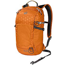 Jack Wolfskin Outdoor Kingston 16 Pack Rucksack 43 cm Produktbild
