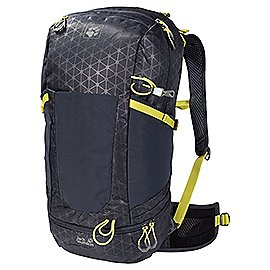 Jack Wolfskin Outdoor Kingston 30 Pack Rucksack 55 cm Produktbild