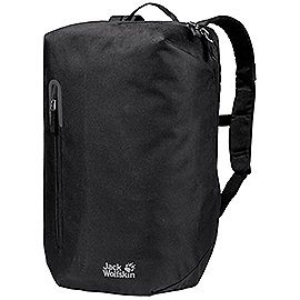 Jack Wolfskin Daypacks & Bags Bondi Rucksack 46 cm Produktbild