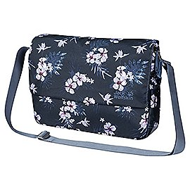 Jack Wolfskin Daypacks & Bags Pam Umhängetasche 34 cm Produktbild