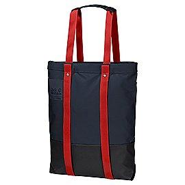 Jack Wolfskin Daypacks & Bags TwentyFourSeven 2-in1 Umhängetasche 41 cm Produktbild