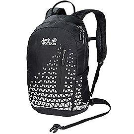 Jack Wolfskin Daypacks & Bags Nighthawk 12 Pack Rucksack 44 cm Produktbild