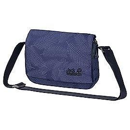 Jack Wolfskin Daypacks & Bags Julie Umhängetasche 24 cm Produktbild