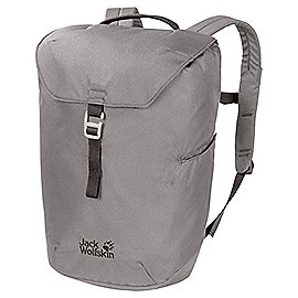 Jack Wolfskin Daypacks & Bags Kado 20 Rucksack 45 cm Produktbild