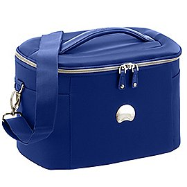 Delsey Montrouge Beauty Case 32 cm Produktbild