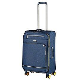 March 15 Trading Shorttrack 4-Rollen-Trolley 68 cm Produktbild