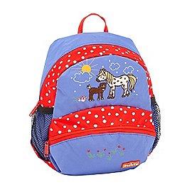 rucksack vorschule