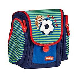 Scouty Vorschule Minimega Kinderrucksack 27 cm Produktbild