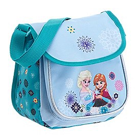 Fabrizio Die Eiskönigin Kindertasche 20 cm Produktbild