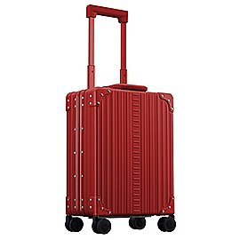 "Aleon Vertical Business Carry-On 20"" Kabinentrolley 49 cm Produktbild"