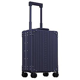 "Aleon Vertical Business Carry-On 20"" Kabinentrolley 49 cm Produktbild"