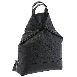 Jost Kopenhagen X-Change Bag 48 cm Produktbild