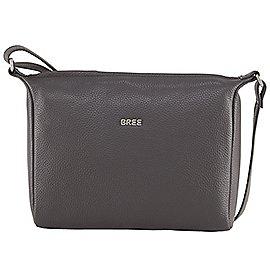 Bree Nola 2 Handtasche 25 cm Produktbild