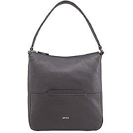 Bree Nola 14 Shopper 38 cm Produktbild