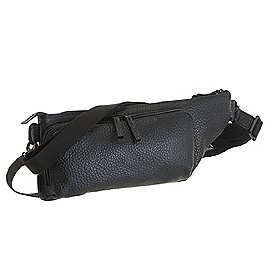 Jost Kopenhagen Cross Over Bag 40 cm Produktbild