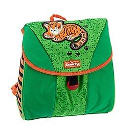 Scouty Vorschule Mininano Kinderrucksack 24 cm Produktbild