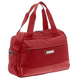 March 15 Trading Bags Stow away Umhängetasche 38 cm Produktbild
