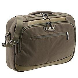 March 15 Trading Bags Take away Laptoptasche 42 cm Produktbild