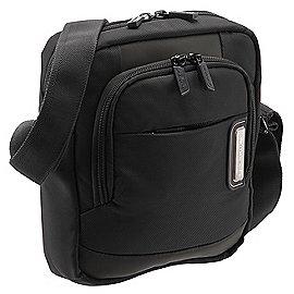 March 15 Trading Bags Get away Schultertasche 26 cm Produktbild