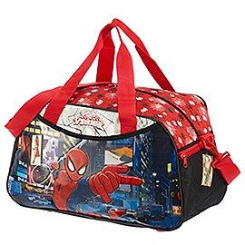Marvel Spiderman Reisetasche 45 cm Produktbild