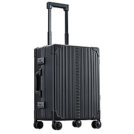 Aleon Domestic Carry-On 4-Rollen Kabinentrolley 53 cm Produktbild