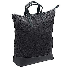 Jost Farum X-Change 3in1 Bag 40 cm Produktbild