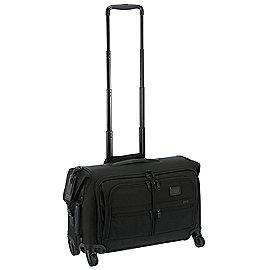 Tumi Alpha Ballistic Travel Carry-On Kleidersack auf Rollen 56 cm Produktbild