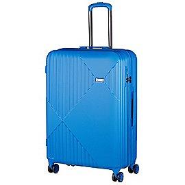 Check In Liverpool 4-Rollen Trolley 78 cm Produktbild