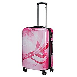 Check In Atlantis 4-Rollen-Trolley 69 cm Produktbild