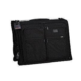 Tumi Alpha Ballistic Travel Kleidersack 61 cm Produktbild