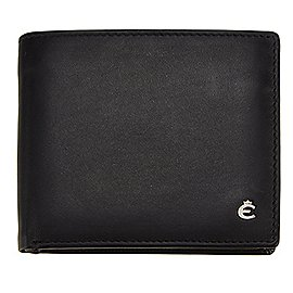 Esquire Harry Scheintasche RFID 11 cm Produktbild